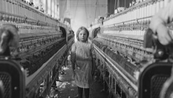 Child_laborer