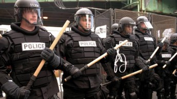 The-Cost-of-America's-Police-State