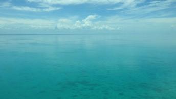 belize sea