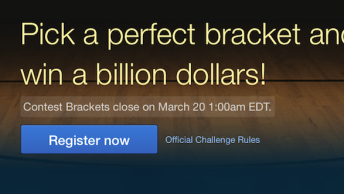 billion dollar bracket1