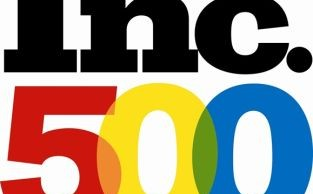 inc500-logo-313x259