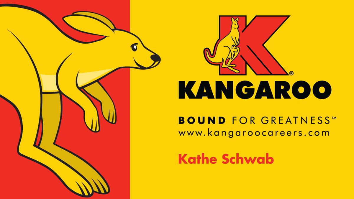 kangaroo-tagline