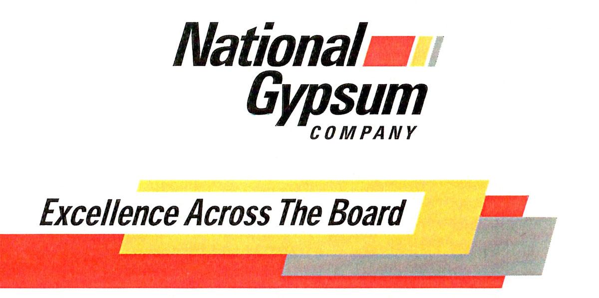 national-gypsum-tagline