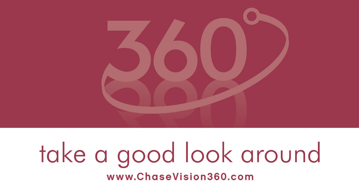 vision-360-tagline